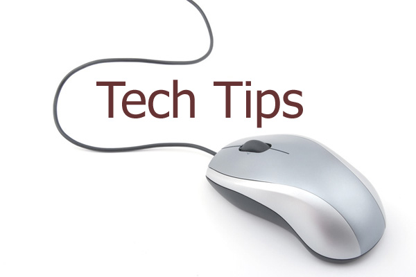 technology tips israil Windows